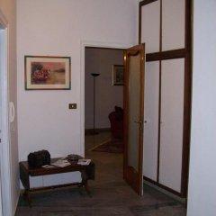 Отель B&B Rome For You комната для гостей фото 5