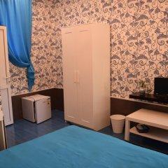 Мини-отель Русо Туристо удобства в номере фото 2