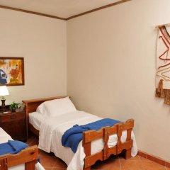 Отель Casa Xochicalco Гондурас, Тегусигальпа - отзывы, цены и фото номеров - забронировать отель Casa Xochicalco онлайн детские мероприятия