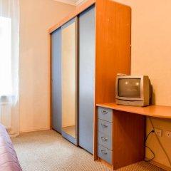 Nevskij Ryad-Pushkinskaya Mini-Hotel Санкт-Петербург удобства в номере фото 2