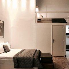 Отель Concierge Athens I 4* Апартаменты с различными типами кроватей фото 5