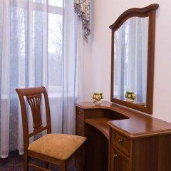 Гостиница Вечный Зов 3* Полулюкс с различными типами кроватей