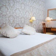 Международный Отель Астана Алматы комната для гостей фото 5