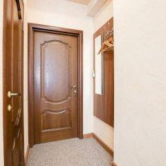 Гостиница Rotas on Krasnoarmeyskaya 3* Стандартный номер с разными типами кроватей фото 3