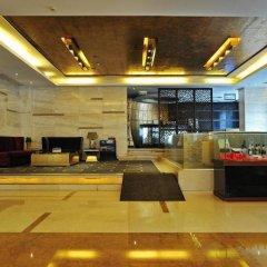 Pasonda Hotel - Foshan питание фото 2