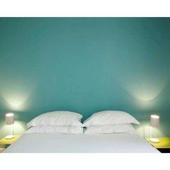 Отель Hôtel Arvor Saint Georges 4* Стандартный номер с различными типами кроватей