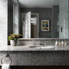Knightsbridge Hotel ванная