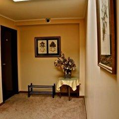 Hotel Bentley 2* Стандартный номер с различными типами кроватей фото 6