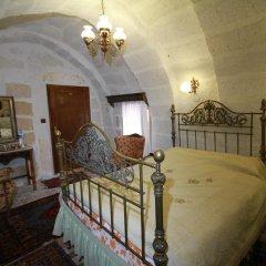 Sofa Hotel 3* Стандартный номер с двуспальной кроватью фото 9