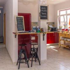 Отель Pure Flor de Esteva - Bed & Breakfast развлечения