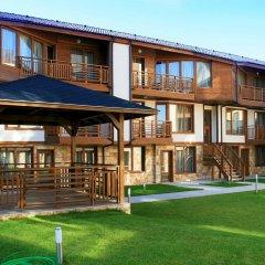 Отель Adeona SKI & SPA Болгария, Банско - отзывы, цены и фото номеров - забронировать отель Adeona SKI & SPA онлайн спортивное сооружение