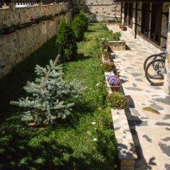 Отель Topalovi Guest House Болгария, Ардино - отзывы, цены и фото номеров - забронировать отель Topalovi Guest House онлайн фото 5
