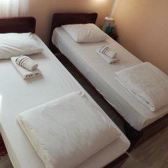 Апартаменты Apartments & Accommodation Stojic Нови Сад ванная фото 2