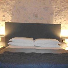 Отель Lakkios Residence B&B 3* Стандартный номер фото 3