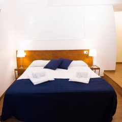 Отель Gvs Guest House комната для гостей фото 4
