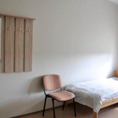 Отель Männiku JK Эстония, Таллин - отзывы, цены и фото номеров - забронировать отель Männiku JK онлайн комната для гостей