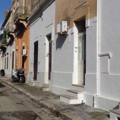 Отель Appartamento Azzurra Италия, Лечче - отзывы, цены и фото номеров - забронировать отель Appartamento Azzurra онлайн