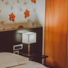 Hotel Jarun 3* Стандартный номер с различными типами кроватей фото 15