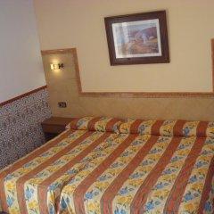 Univers Hotel 3* Стандартный номер с различными типами кроватей