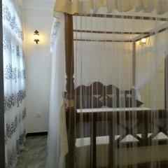 Апартаменты Coral Palm Villa and Apartment удобства в номере