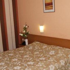 Hotel Fors спа