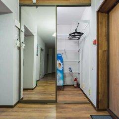 Гостиница Artemroom в Москве отзывы, цены и фото номеров - забронировать гостиницу Artemroom онлайн Москва интерьер отеля фото 2