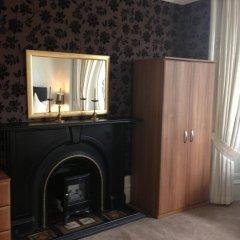 Отель Onslow Guest house удобства в номере фото 4