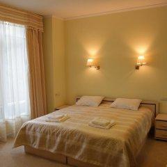 Гостиница Черное Море Отрада 4* Стандартный номер с различными типами кроватей