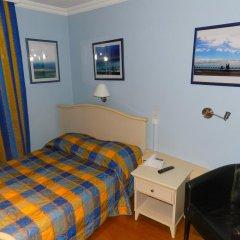 Antares Hostel комната для гостей фото 4