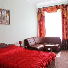 Хостел Бор 2* Люкс с различными типами кроватей фото 4