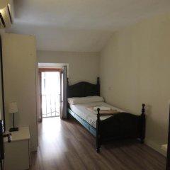 Mad4you Hostel Номер с общей ванной комнатой с различными типами кроватей (общая ванная комната) фото 4