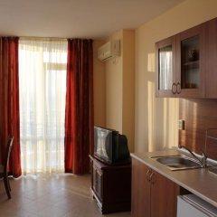 Karolina Hotel 4* Студия фото 11