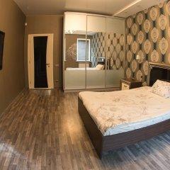Гостиница Baskan'in Malikanesi Апартаменты фото 25