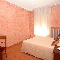 Primavera Hotel 2* Стандартный номер с различными типами кроватей (общая ванная комната)