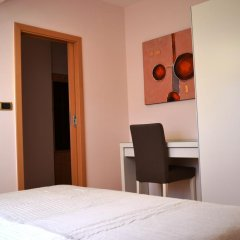 Отель Olives Ruterra Loft with Sauna комната для гостей фото 2