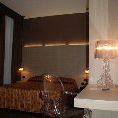 Hotel Paris 3* Стандартный номер с двуспальной кроватью фото 9