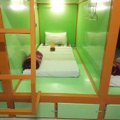 Отель Bright hotel Мьянма, Хехо - отзывы, цены и фото номеров - забронировать отель Bright hotel онлайн детские мероприятия