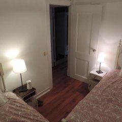 Отель Graça Vintage II комната для гостей фото 3