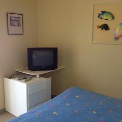 Hotel Arena Coco Playa удобства в номере