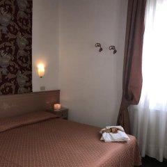 Hotel ai do Mori Стандартный номер с двуспальной кроватью фото 6
