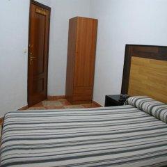 Отель JQC Rooms 2* Стандартный номер с двуспальной кроватью (общая ванная комната) фото 22