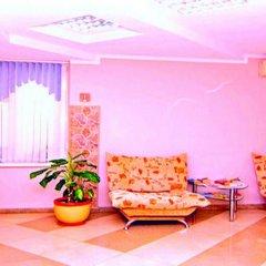Гостиница Galotel в Сочи отзывы, цены и фото номеров - забронировать гостиницу Galotel онлайн интерьер отеля фото 2