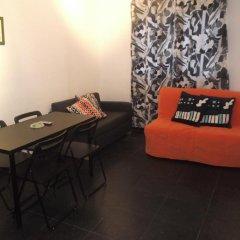 Отель Campomanes Apartaments Испания, Мадрид - отзывы, цены и фото номеров - забронировать отель Campomanes Apartaments онлайн комната для гостей фото 5