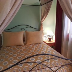 Отель Riad Dar Karima Марокко, Рабат - отзывы, цены и фото номеров - забронировать отель Riad Dar Karima онлайн детские мероприятия