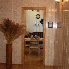 Апартаменты Apartments on Shpalernaya спа фото 2