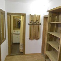 Гостиница Карелия в Кондопоге 2 отзыва об отеле, цены и фото номеров - забронировать гостиницу Карелия онлайн Кондопога удобства в номере фото 2