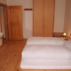 Отель Haus Adlerhorst Монклассико спа