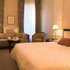 Отель Hôtel Bedford комната для гостей фото 5