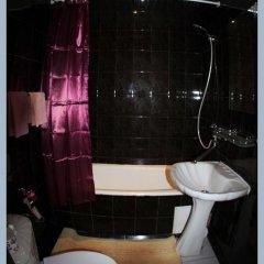Гостиница Азалия Люкс с различными типами кроватей фото 4