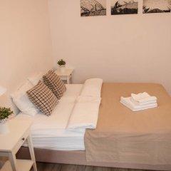 Апартаменты Studio Dymińska комната для гостей фото 3
